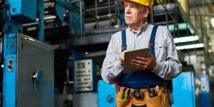 Retour des retraités sur le marché du travail